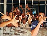 Америка готовится к массовой амнистии – заключенные оказались слишком дороги для бюджета