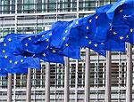В течение месяца Еврокомиссия примет решение о предварительных мерах против ММЗ