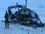 «Кремлевская охота» обернулась трагедией – в авиакатастрофе на Алтае винят летчиков и самих чиновников