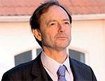 В случае объединения ПМР и РМ лучше справятся с проблемами, уверен британский посол