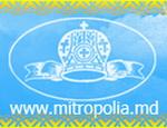 Митрополия Молдавии определилась с делегатами на Поместный Собор РПЦ