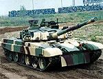 В Минобороны РФ не подтверждают информацию о передаче оружия Армении