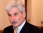 Министр иностранных дел ПМР принял главу Миссии ОБСЕ