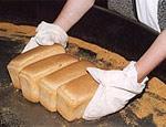 Министр экономики Приднестровья: ажиотаж по поводу нехватки хлеба необоснован
