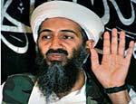 Усама бен Ладен «переключился» на Европу