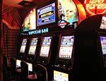 Москвича осудили за неуплату налогов от выигрыша в игровом автомате