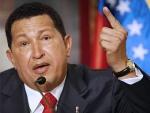 Чавесу разрешили президентствовать всю жизнь