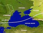 В условиях кризиса важность строительства «Южного потока» возрастает
