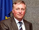 Евросоюз устал ждать российско-украинского примирения