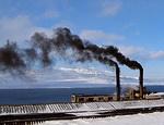 Куницын признал, что большинство жителей Севастополя против угольного терминала «Авлиты»