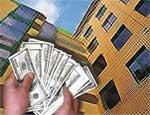 Эксперты: Цены на московскую недвижимость обваливаются сильнее, чем после дефолта 1998 года