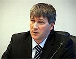 В Молдавии позитивно оценивают возможность присоединения к «Набукко»