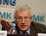 Россия к 2010 году может обанкротить Украину и получить контроль над ГТС