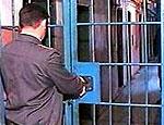 Житель Молдавии получил 10 лет за три преступления