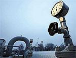 Страны ЕС принимают меры на случай нового газового конфликта