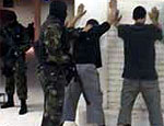 Раскрываемость преступлений в Бендерах одна из самых высоких в Приднестровье