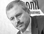 БЮТ обещает Медведеву «сделать все возможное» для своевременных расчетов за газ