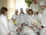 В модернизацию Республиканской клинической больницы в Кишиневе будет вложено 90 млн. евро