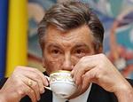 В Секретариате Ющенко в ответ на заявление Медведева предлагают заключить новый газовый договор
