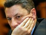 Лоббист Фирташа «регионал» Юрий Бойко теряет позиции в партии