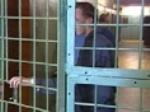 Бельгийскому «ясельному» убийце предъявлены обвинения