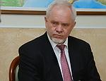 Казарин: указ Вакарчука об украинизации школ будет выполняться в Севастополе