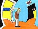 В Прикамье все больше безработных