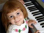 Приднестровский музыкальный колледж отбирает по республике наиболее одаренных детей