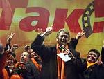 Евросоюз: у Украины нет перспективы членства в ЕС, скорого упрощения визового режима не ждите