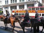 Лондонскую полицию возглавил новый шеф