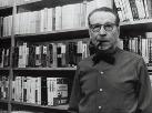 Скончался американский писатель Джон Апдайк