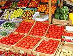 Молдавия ужесточает контроль над качеством экспортируемых овощей и фруктов