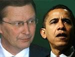 Россия на Мюнхенской конференции по безопасности «прощупает» настроения администрации Обамы