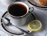 Форум «Великий чайный путь-2009» пройдет в Кунгуре
