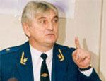 Южноуральские преступники «разочаровали» прокурора Челябинской области