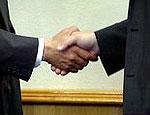 Москва и Минск внедрят план антикризисных мероприятий