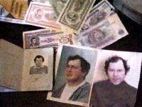 Гражданин Грузии пытался стать гражданином России