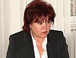 Минюст ПМР оценил работу службы исполнения наказаний на «удовлетворительно»