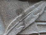 В Перми появится мемориальная доска пермским писателям