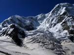 Лавинная опасность сохраняется на Камчатке