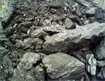 Для Челябинской угольной компании нашли заказчиков