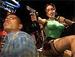 Увлечение видеоиграми делает геймеров нелюдимыми, говорят ученые