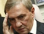 Киевлян, которым не выплачивают зарплату в коммунальных предприятиях, насильно согнали на митинг в поддержку Черновецкого