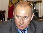 Карельские предприниматели пожаловались Путину на резкое подорожание электроэнергии