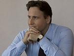 Российский политолог: для «Газпрома» главное, чтобы разборки на Украине не срывали платежи