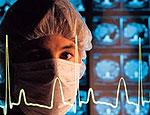 Медики Перми будут «слушать» сердце пациентов с помощью телефона