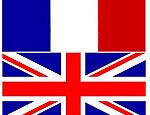 Франция и Британия подтвердили факт столкновения субмарин (ФОТО)