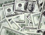 СБУ проверит валютную деятельность 25 банков Украины