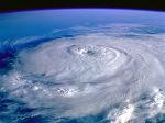 Приморье и Сахалин накрыл мощный циклон