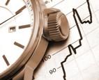 Российские биржи ставят новые рекорды